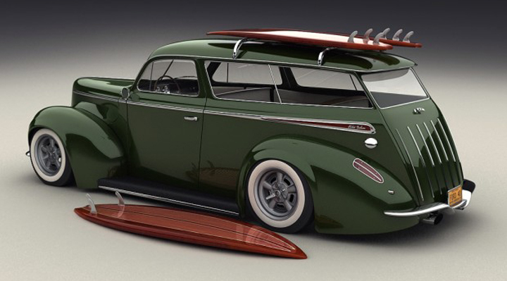 custom-station-wagon-620x350