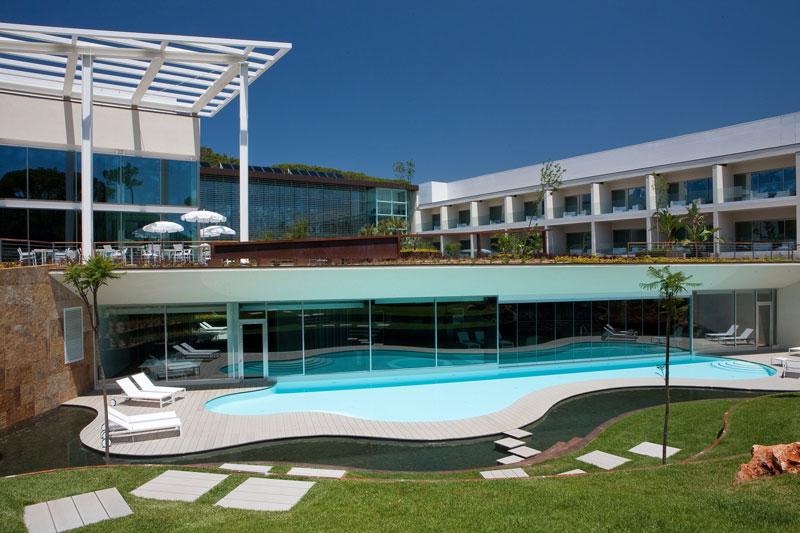 Hotel Onyria