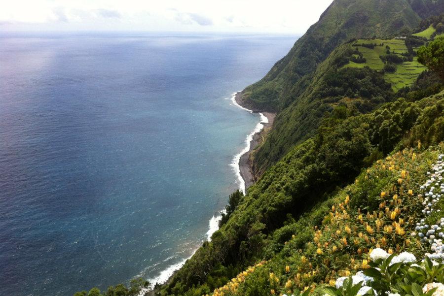 Açores 6