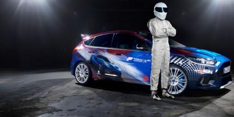 Ford2015_FocusRS
