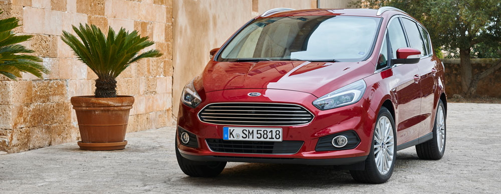 FordS-MAX_2015_032