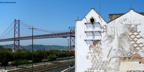 Lisboa_foto-de-Alexander-Silva copia