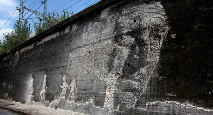 vhils-MileStone-Girona-Spain-by-Smart-Bastard-IMG_46921373037169