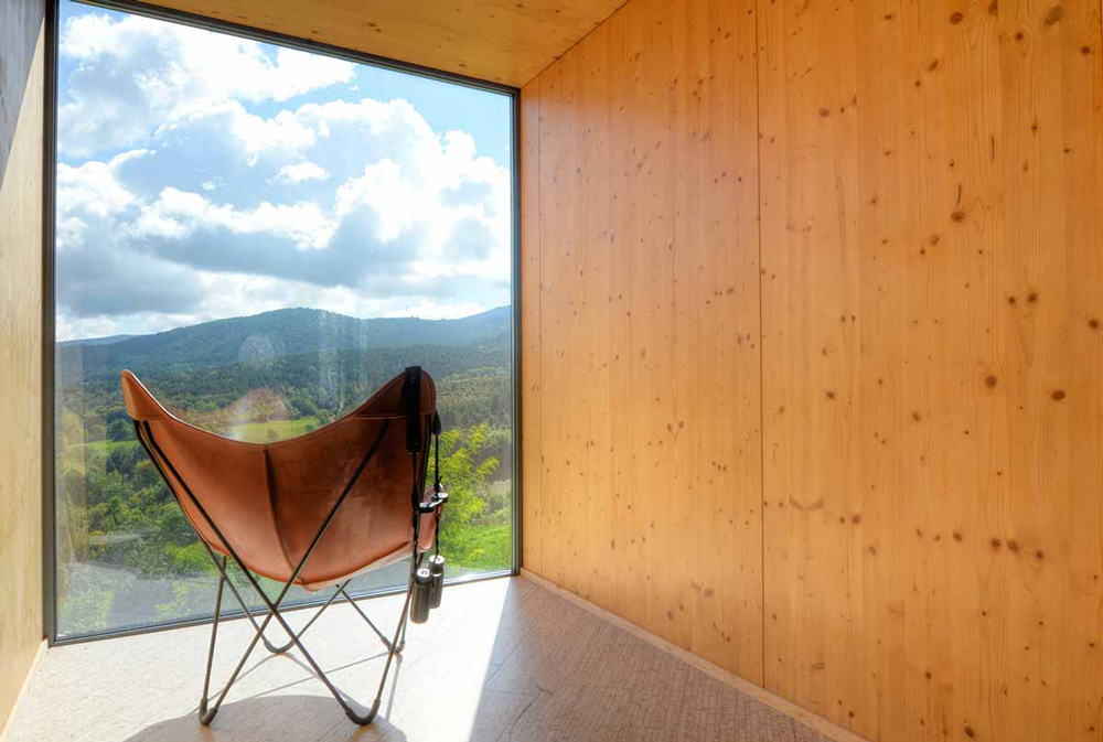 Imagem propriedade de Hotel Terra Bonansa