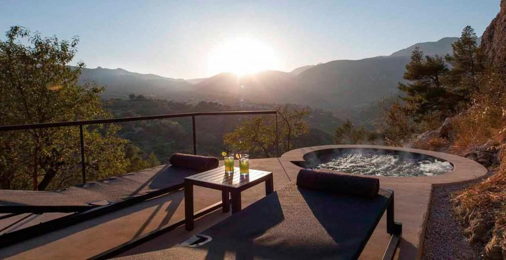 Imagem propriedade de Vivood-Landscape-Hotel