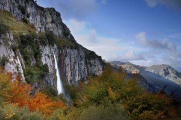 Cascada-Ason