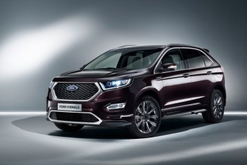 Ford-Edge-Vignale-1-1024x682