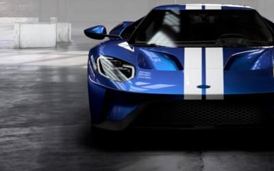 FordGT-Liquid-Blue-FaixaBranca-1024x444