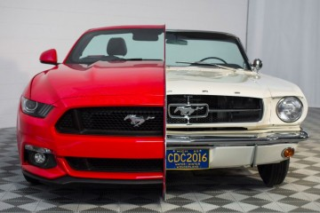 FordMustang6515Display_8469_HR-1024x556