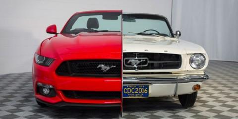 FordMustang6515Display_8469_HR-1024x556