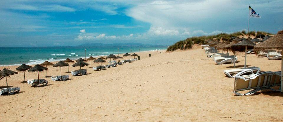 Praia da Morena