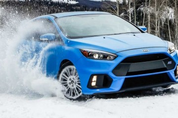 focus-rs-snow-1024x444