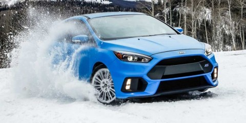 focus-rs-snow-1024x444
