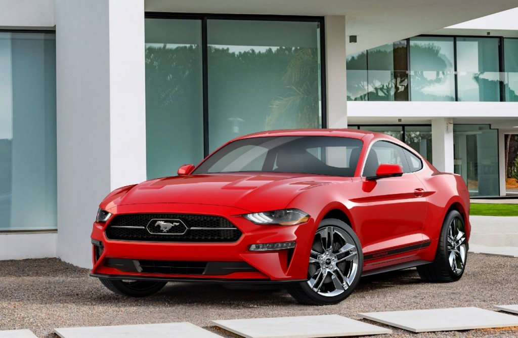 2018-Mustang-Pony-Pack-1