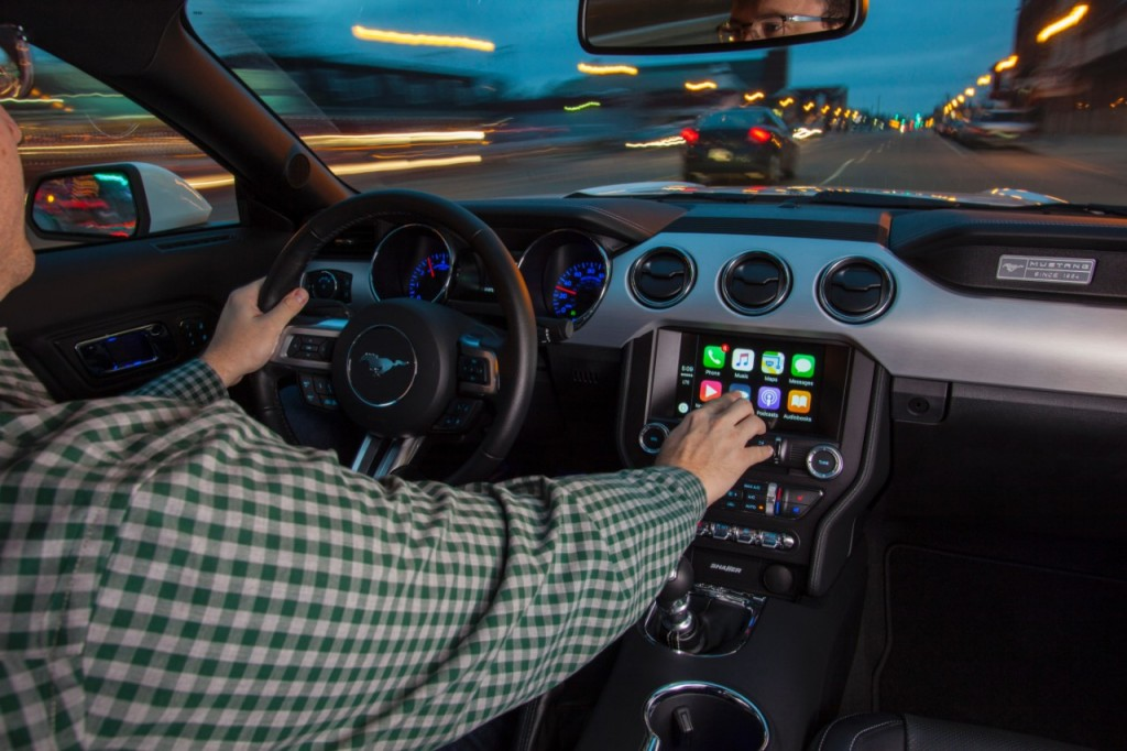 Apple-Carplay-1024x682