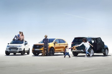 Ford-2016_SUV-Studie-1024x