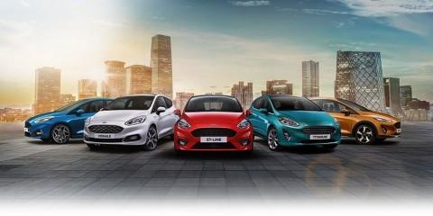 Produktionsstart-Fiesta-1024x591