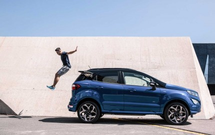 FORD_2017_EcoSport_Barcelona_02