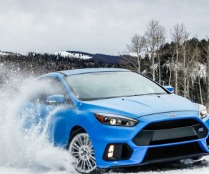 focus-rs-snow-720x384