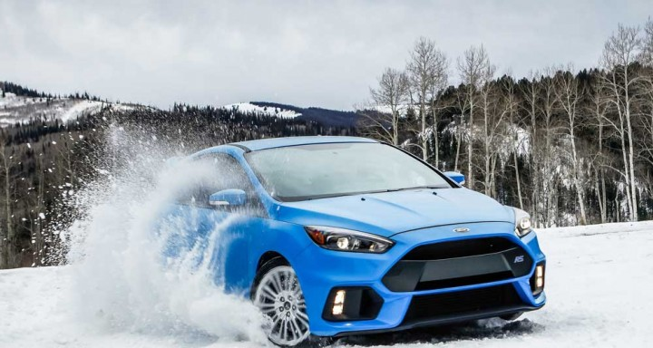 focus-rs-snow-720x384