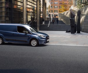 2018FordTransitConnect_03