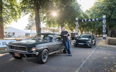 FordGoodwood2018_MustangBullitt_16
