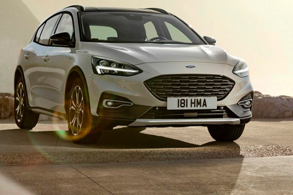 ford_focus-active