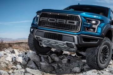 2019-FordF-150-Raptor