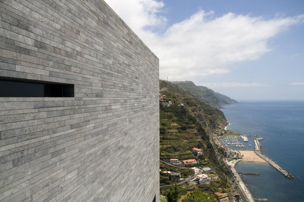 Casa das mudas. Foto: iStock