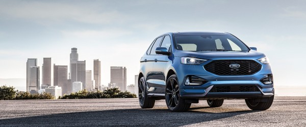 2019-Ford-Edge-ST-1