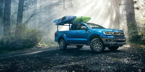 2019-ford-ranger-lariat-chrome-FX4-super-cab
