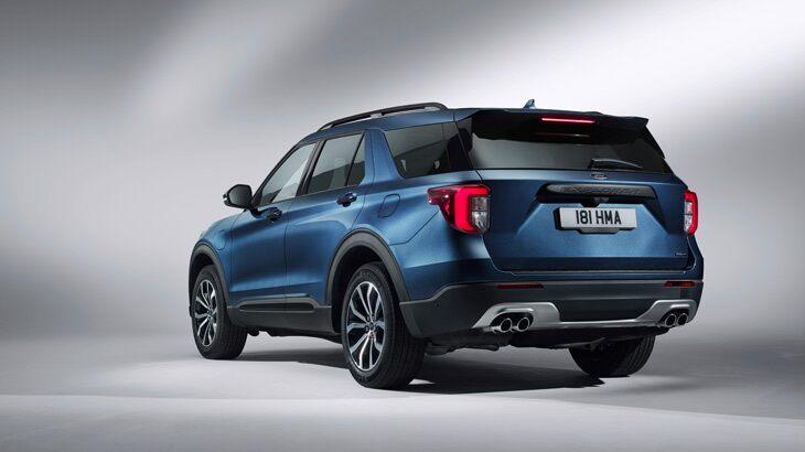 Nuevo-Ford-Explorer-7