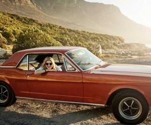 Mustang-viajgem-80-dias