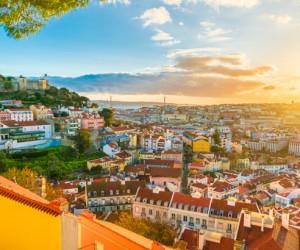 Portugal-para-dos-ok