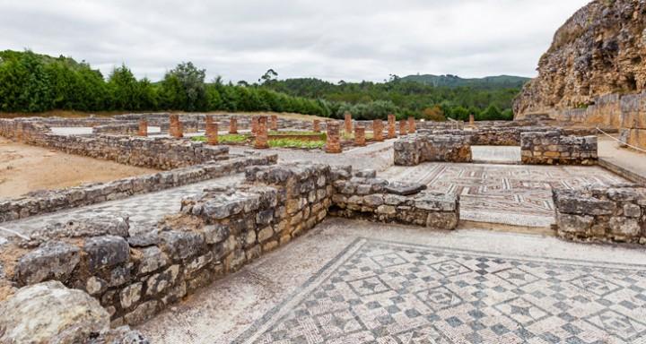 Ruinas-romanas-Portugal-ok