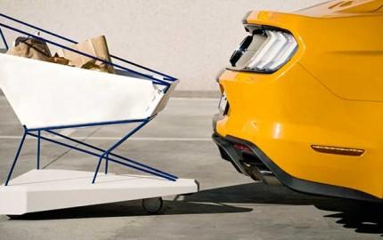 4.-Trolley+Mustang-(1)