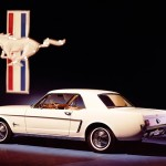 1965-Ford-Mustang-coupe-prototype-neg_2160x168