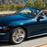 2019-mustang-ecoboost-convertible-kona-blue_2160x618