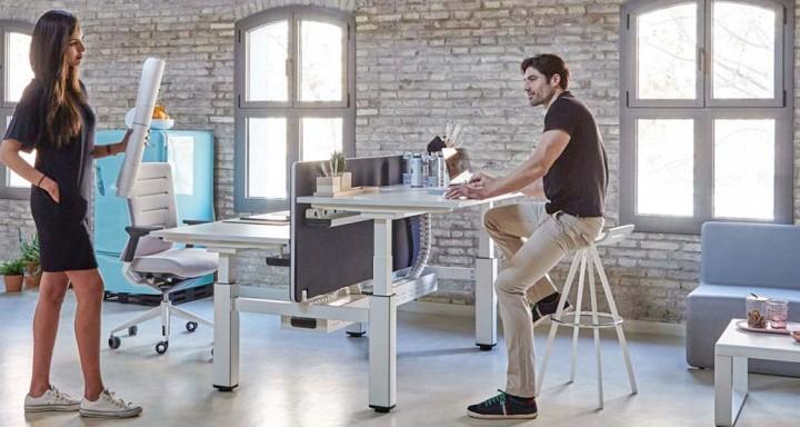 Cadeiras de escritório_720x384