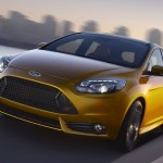 2160-Ford-Focus_ST-2012-1280-02