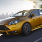 2160-Ford-Focus_ST-2012-1280-03