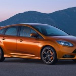 2160-Ford-Focus_ST-2012-1280-0a
