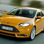 2160-Ford-Focus_ST-2013-1280-02