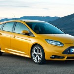 2160-Ford-Focus_ST-2013-1280-06