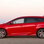2160-Ford-Focus_ST-2013-1280-0b