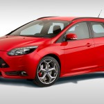 2160-Ford-Focus_ST-2013-1280-14