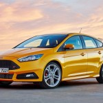 2160-Ford-Focus_ST-2015-1280-01
