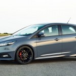 2160-Ford-Focus_ST-2015-1280-05