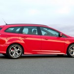 2160-Ford_Focus_ST_04