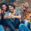 10 apps que o ajudam a ser melhor pessoa